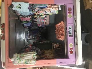 Jack & Jill Children's Boutique