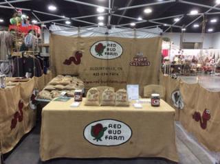 Red Bud Farm