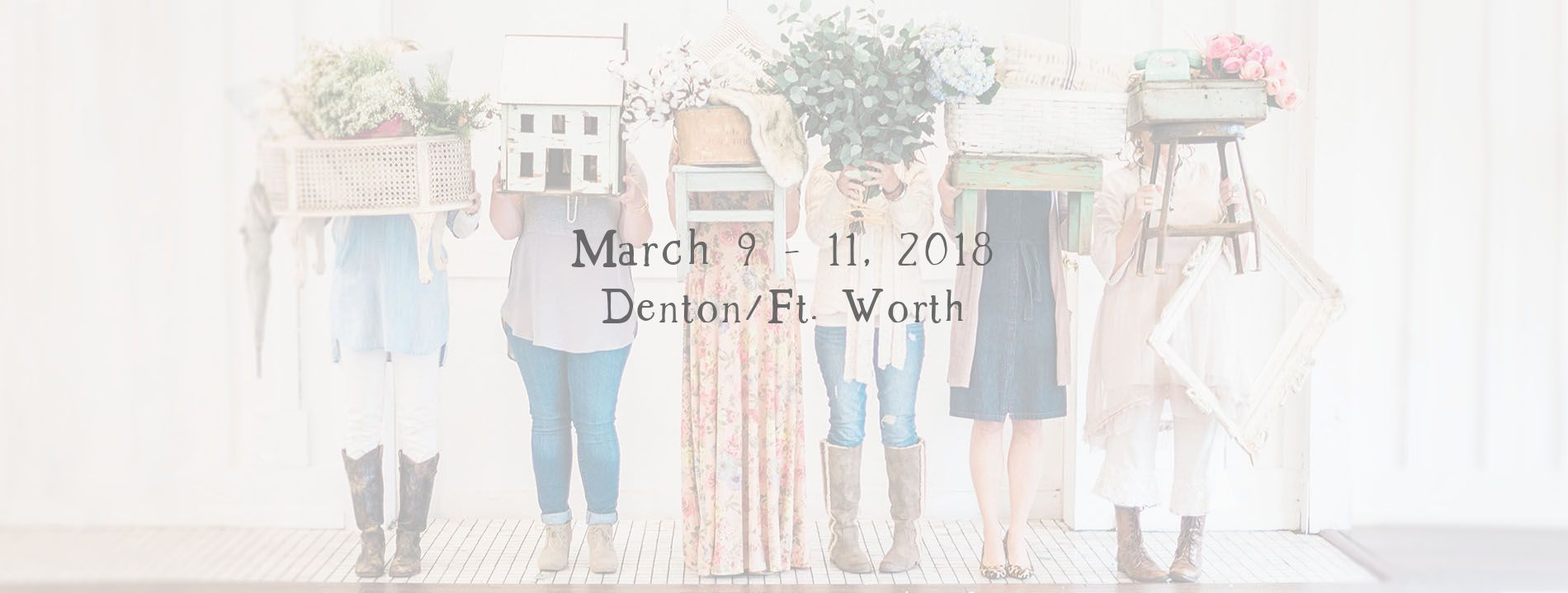 Denton/Ft. Worth