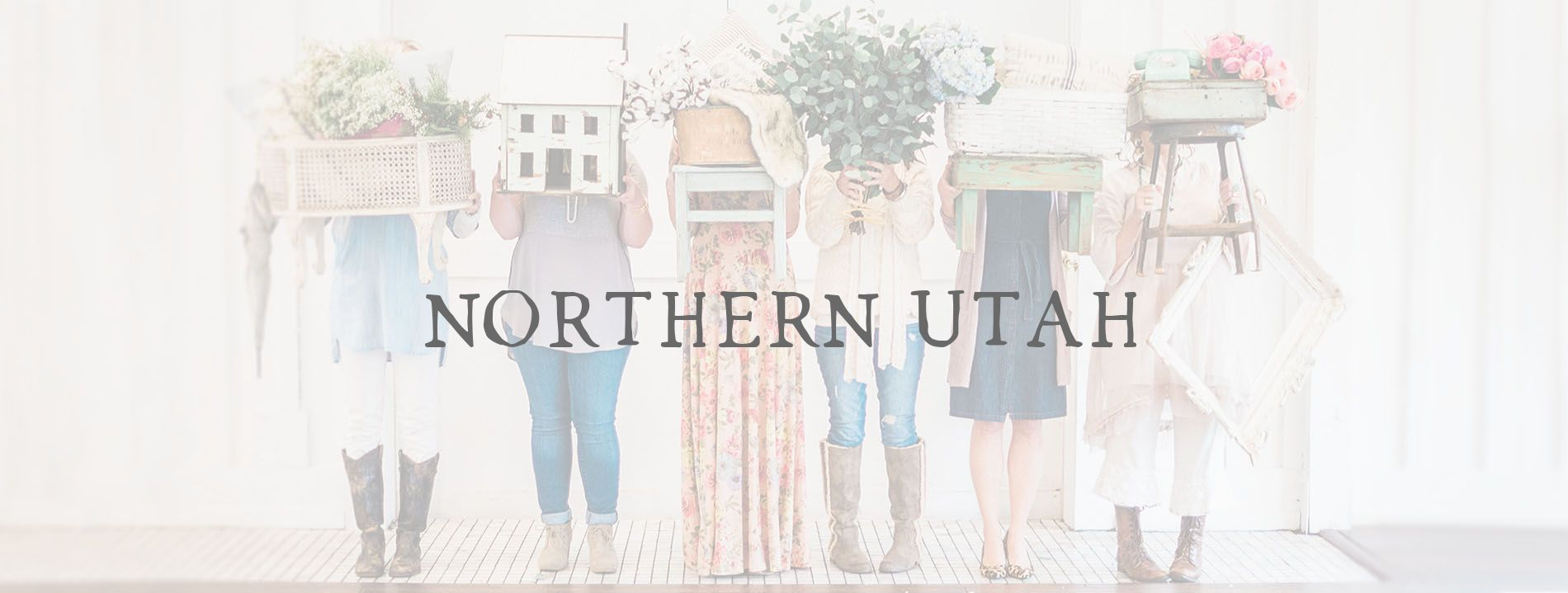 Northern Utah