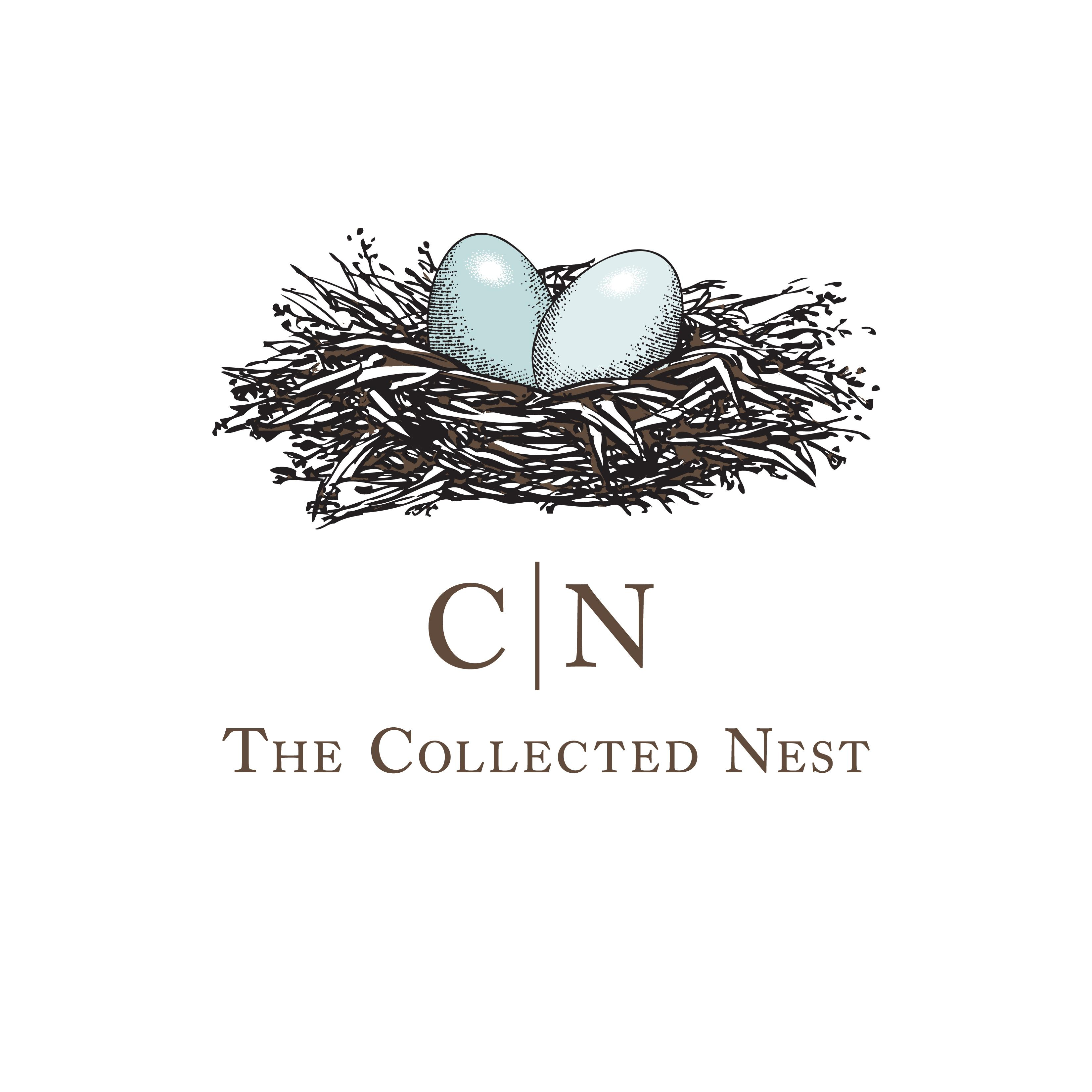 The Collected Nest