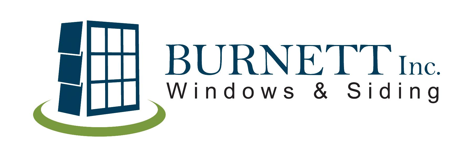 Burnett Windows