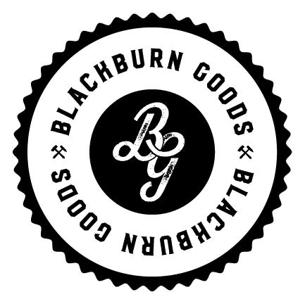 BlackBurn Goods