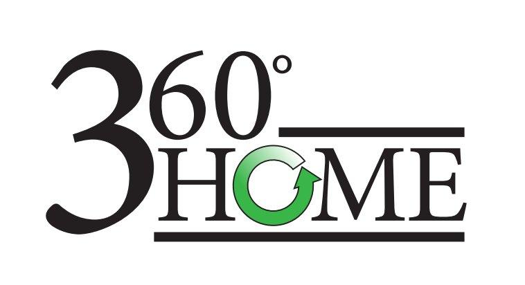 360Home