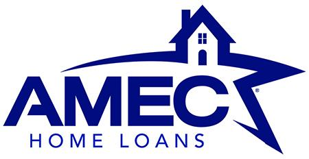 American Mortgage and Equity Consultants, Inc.