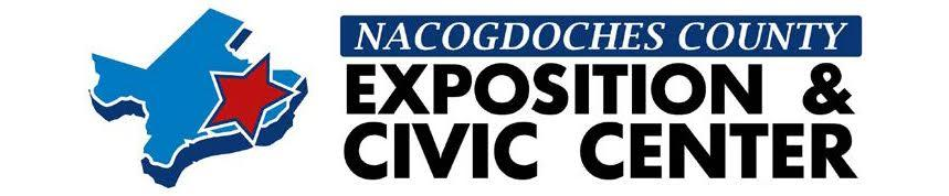 Nacogdoches Expo & Civic Center