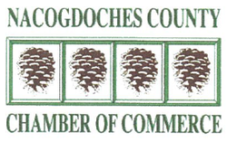 Nacogdoches Chamber of Commerce