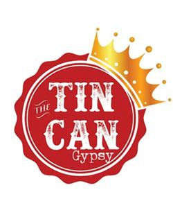 Tin Can Gypsy
