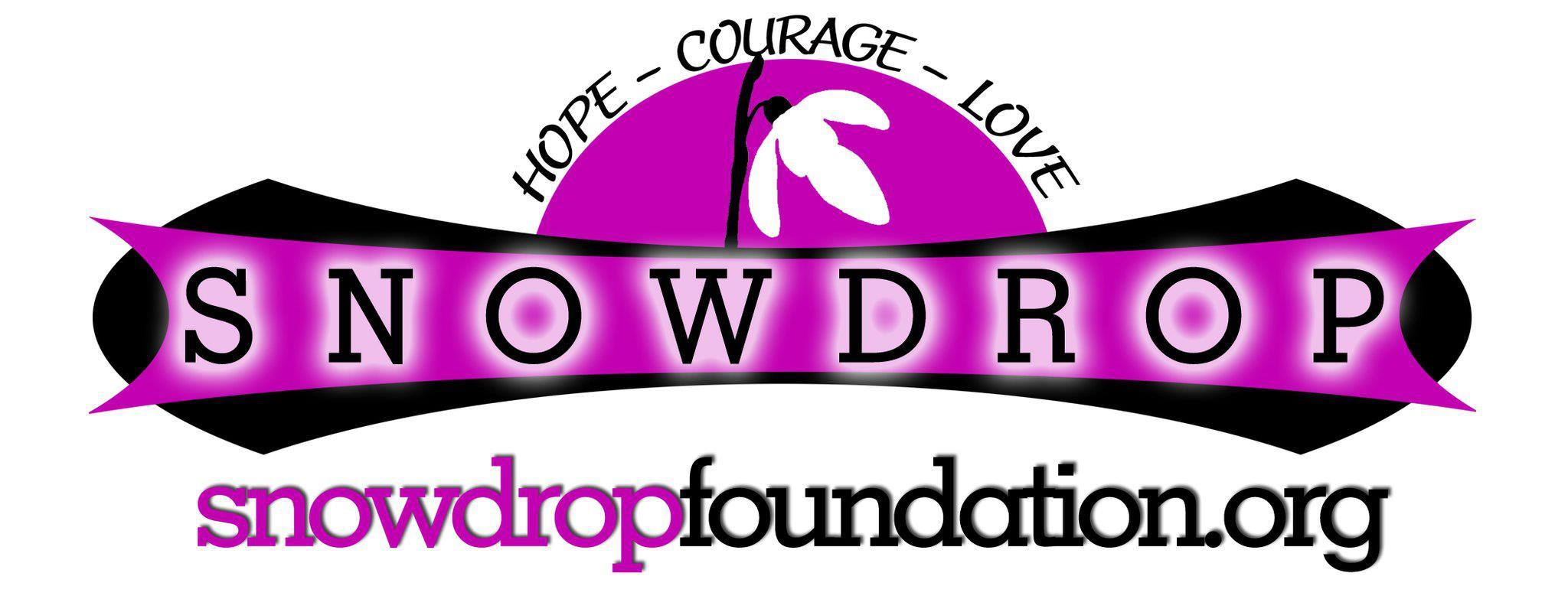 Snow Drop Foundation