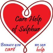 Care Help Of Sulphur