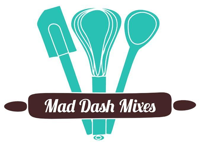 Mad Dash Mixes