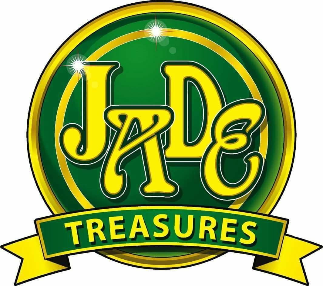 Jade Treasures