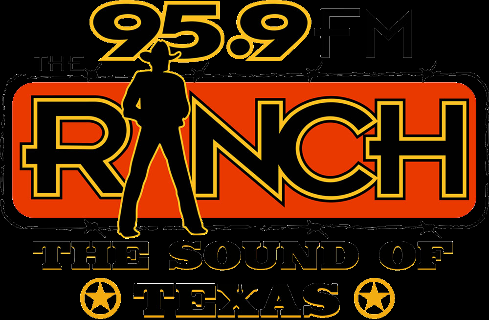 The Ranch Radio