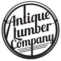Antique Lumber Company