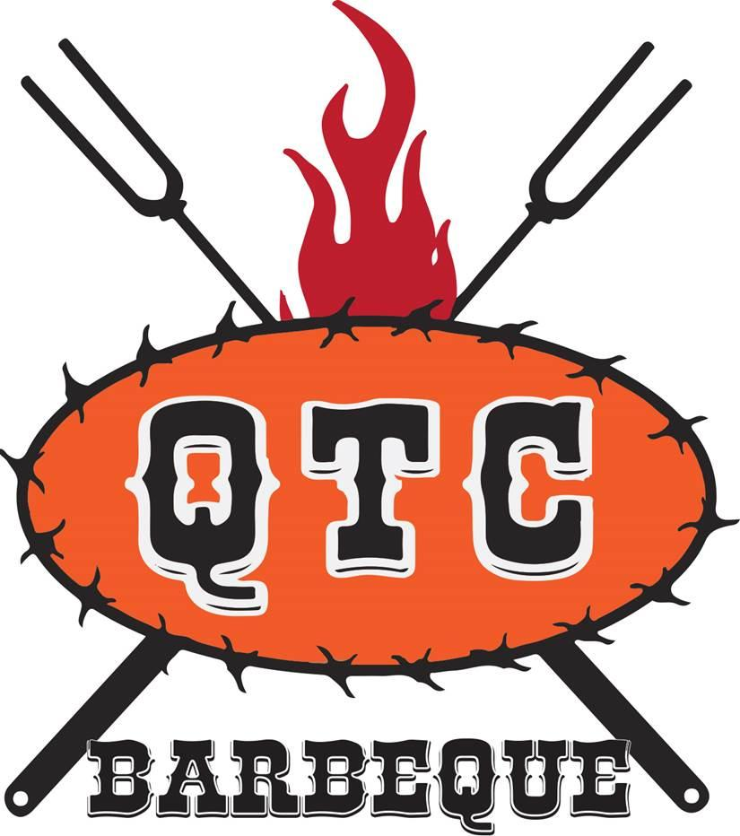 QTC Barbeque