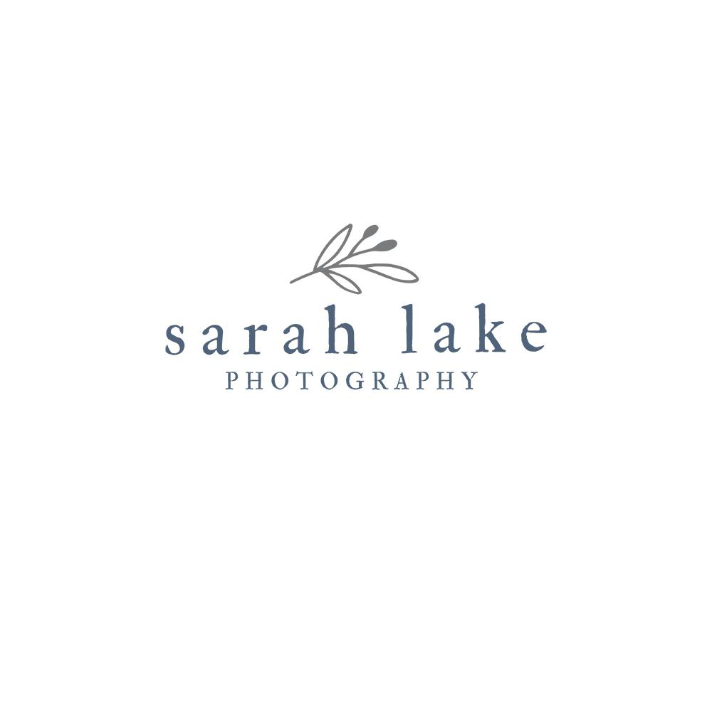 Sarah Lake Photography