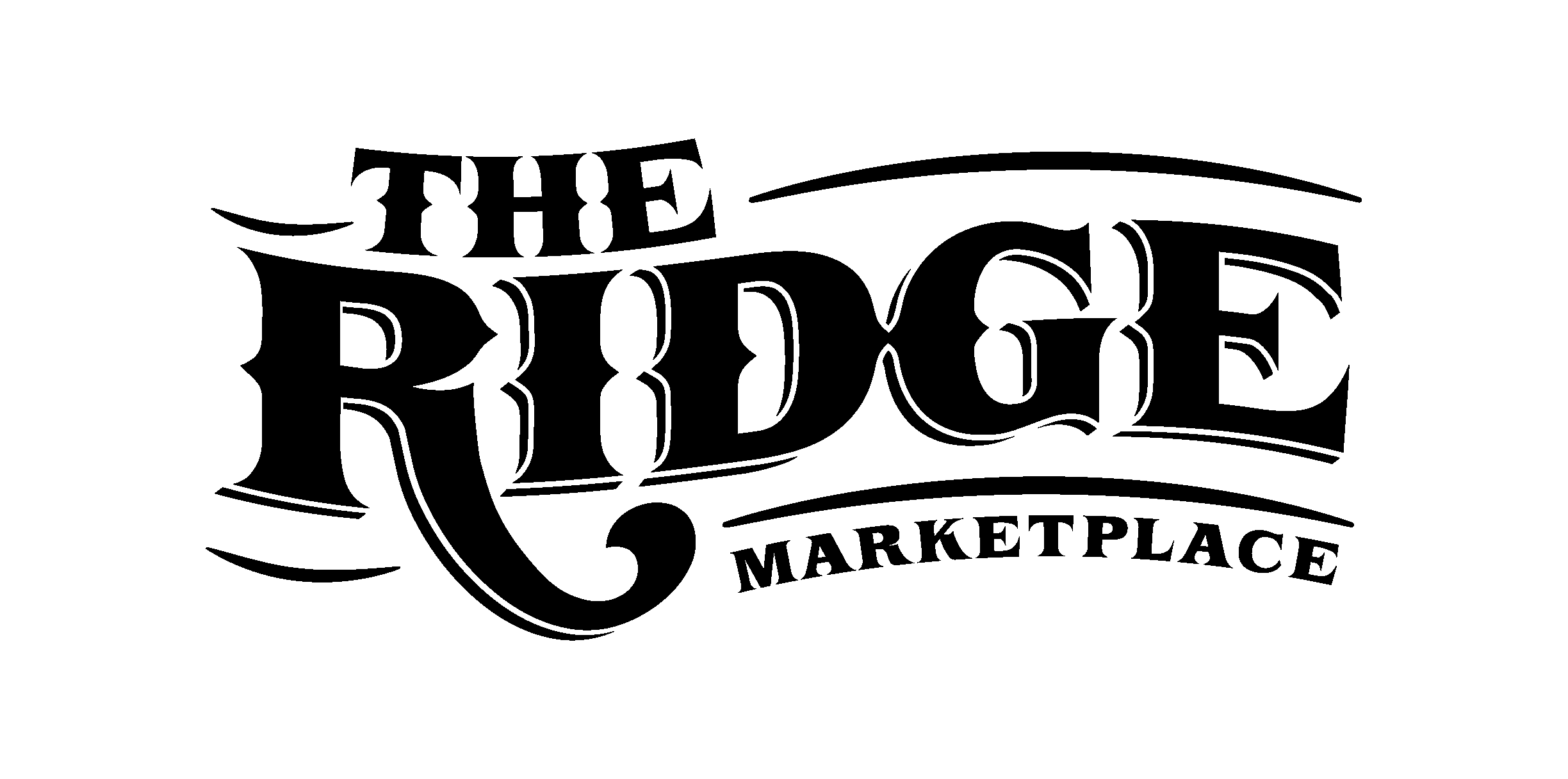 The Ridge Marketplace