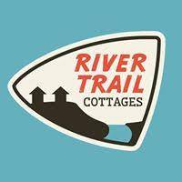 River Trail Cottages