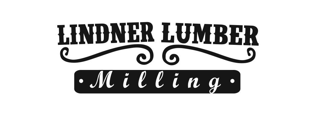 Lindner Lumber and Milling