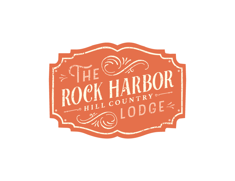 The Rock Harbor Hill Country Inn