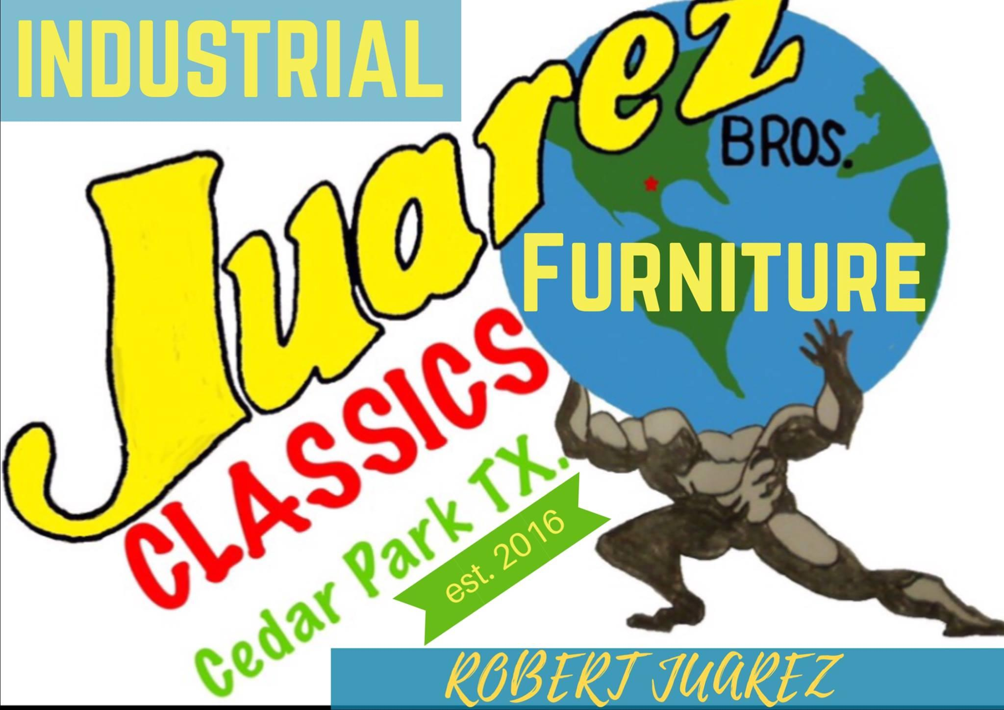 Juarez Bros Furniture