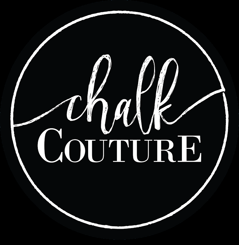Chalkloose Chalk Couture