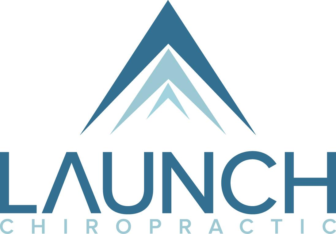 Launch Chiropractic