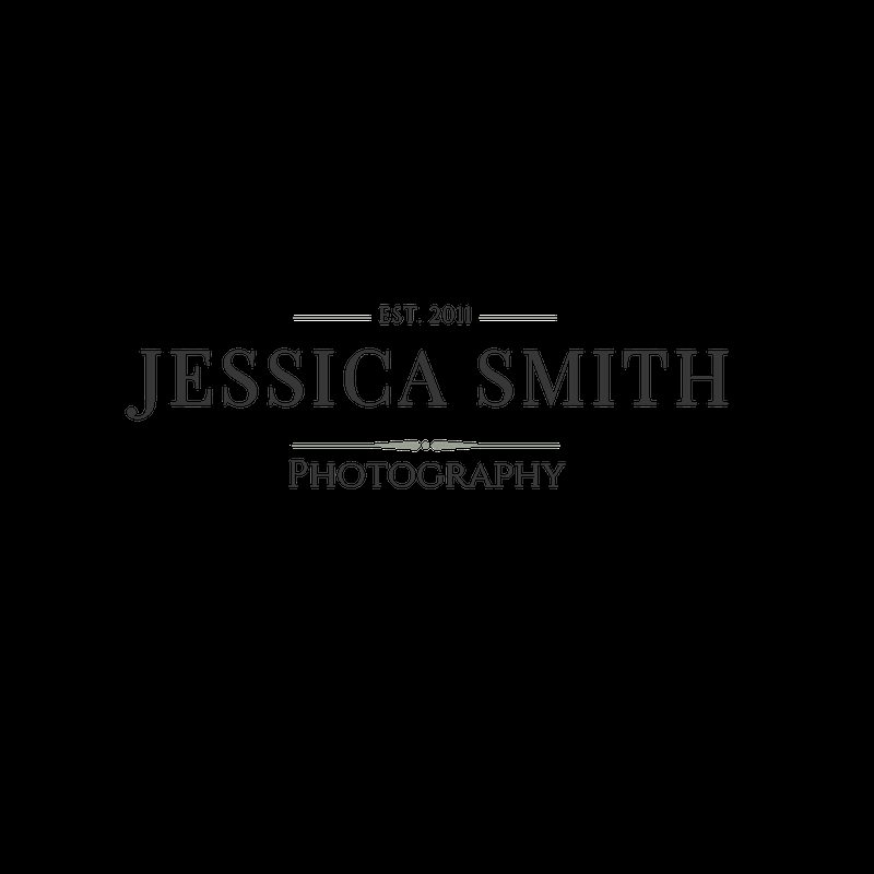 Jessica Smith Photography