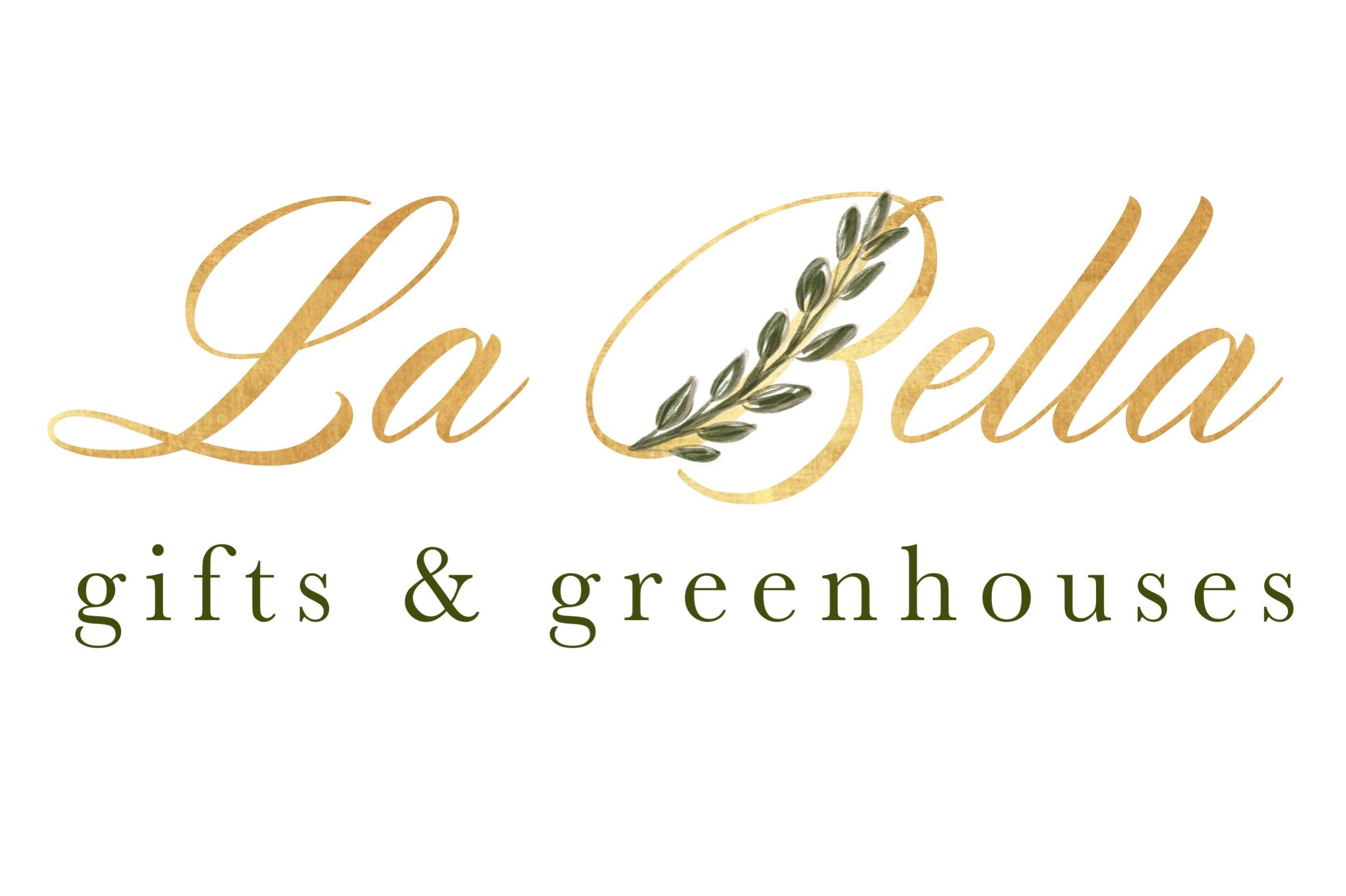 LaBella Gifts & Greenhouses