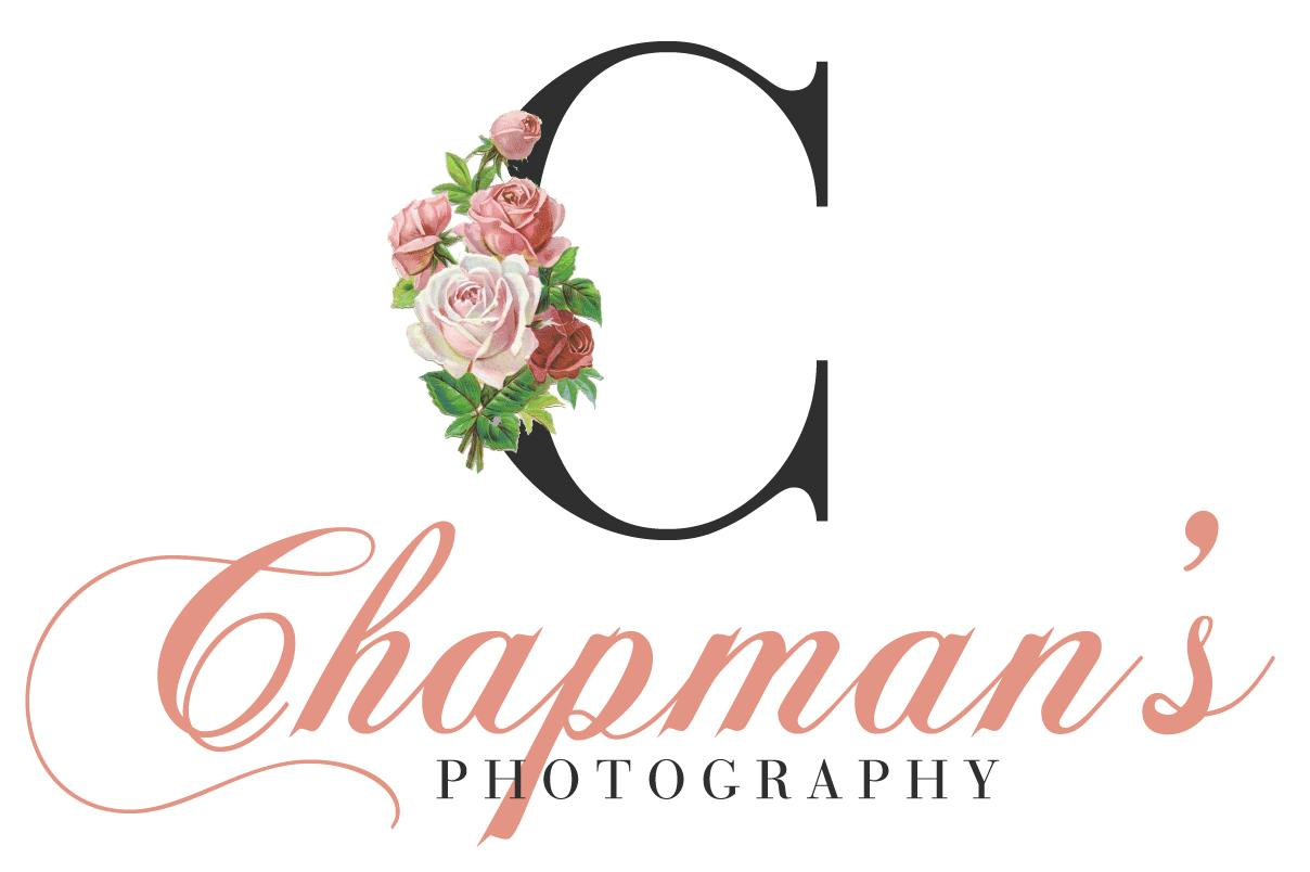 Chapman's Photography