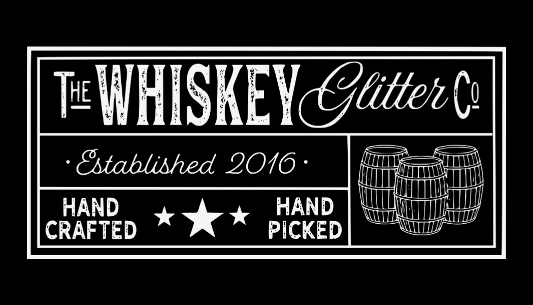 The Whiskey Glitter Company
