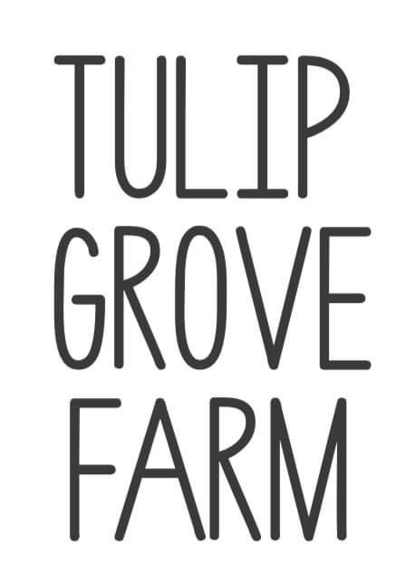 Tulip Grove Farm