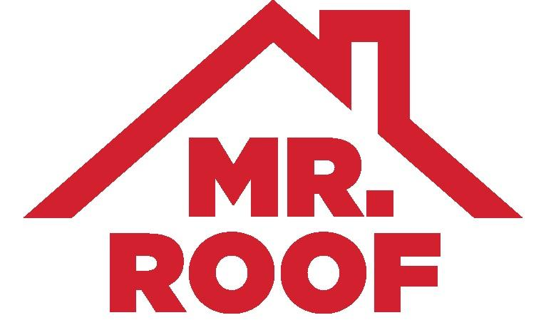 Mr Roof Nashville