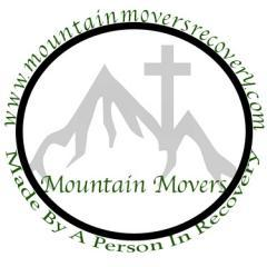 Mountain Movers