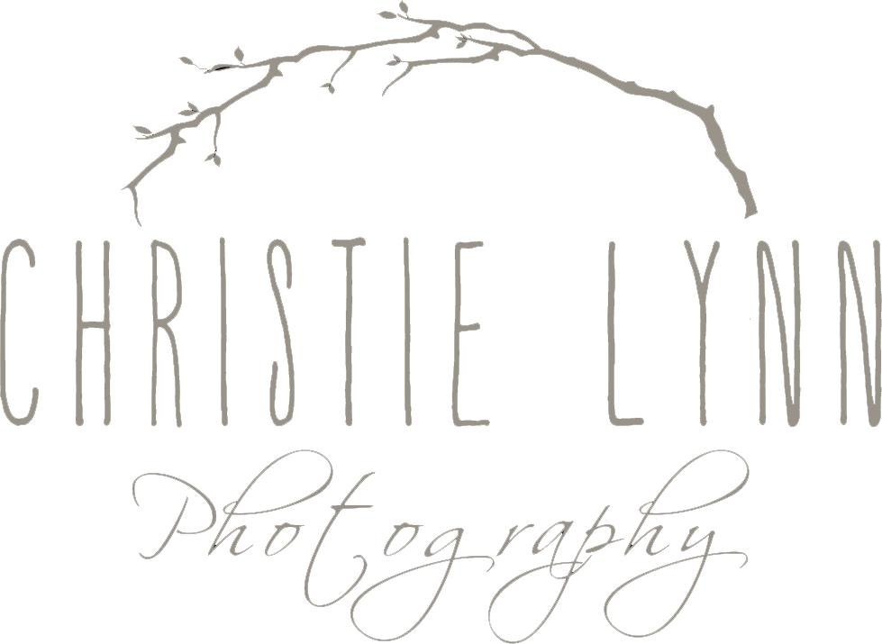 Christie Lynn Photography