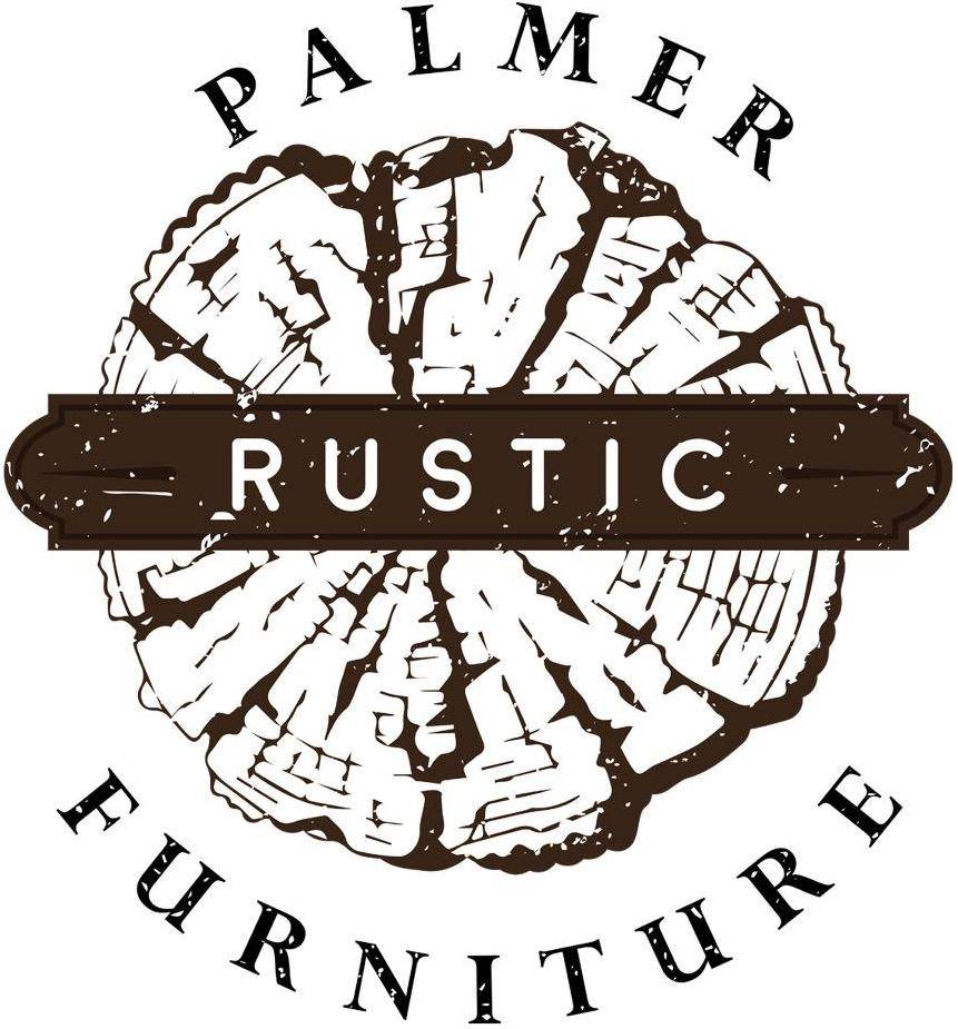 Palmer Rustic Furniture