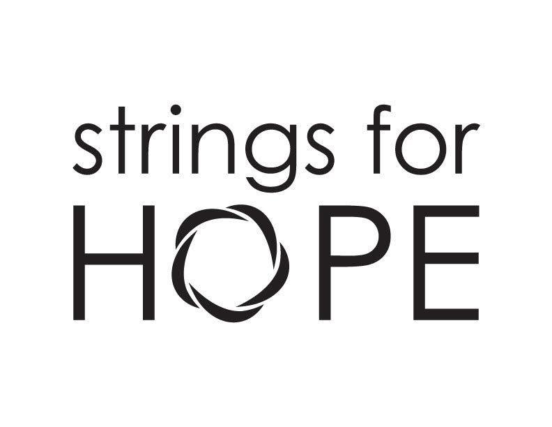 Strings For Hope