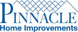 Pinnacle Home Improvements