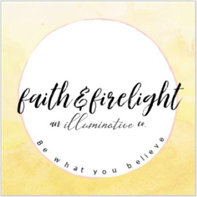 Faith and Firelight