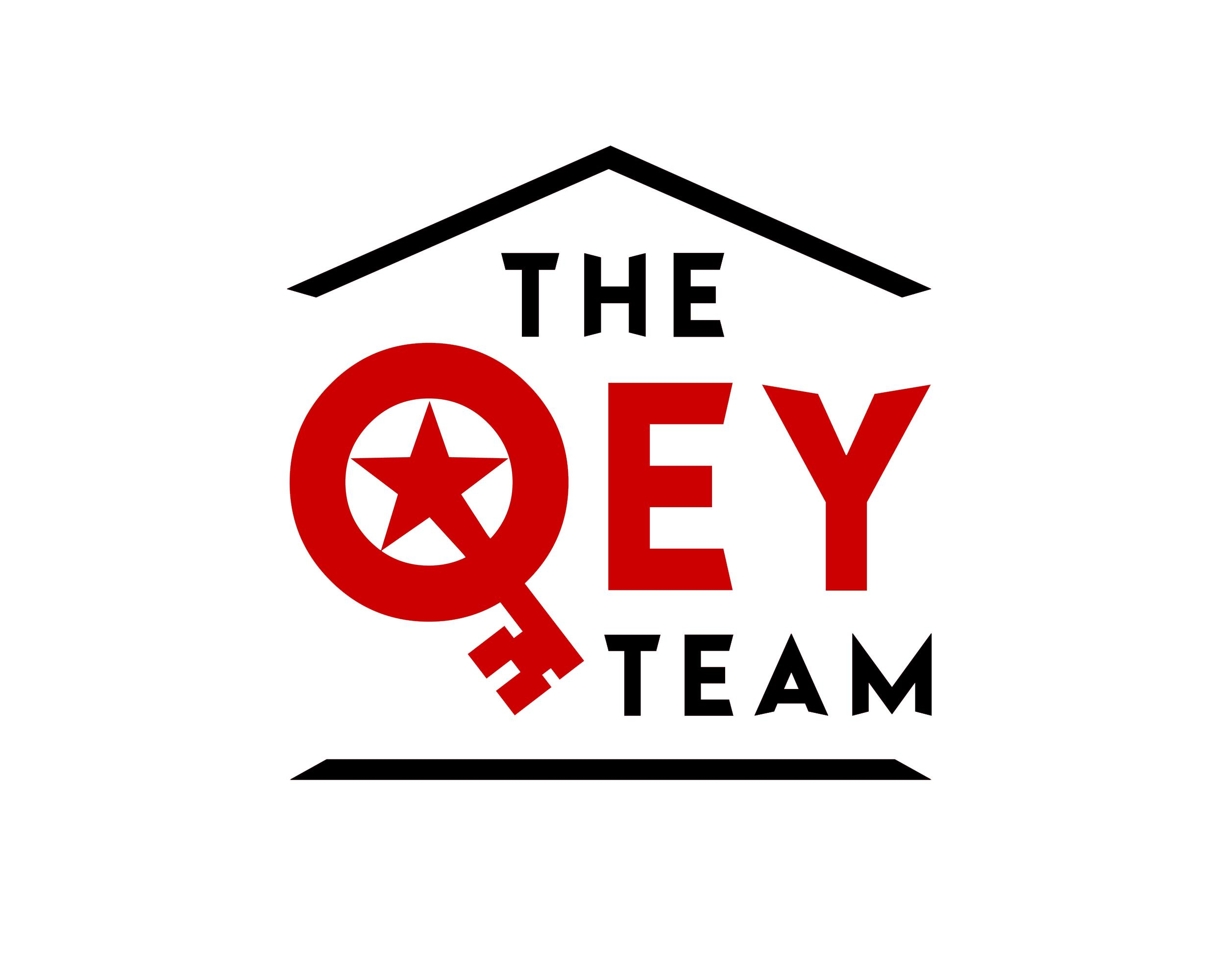 The Qey Team