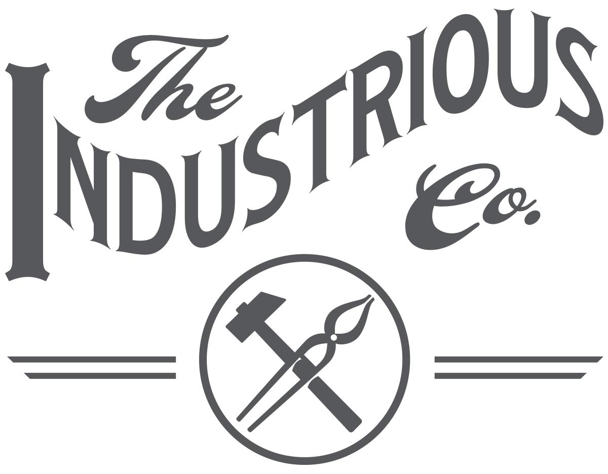 The Industrious Company