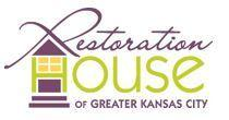 Restoration House of Greater Kansas City