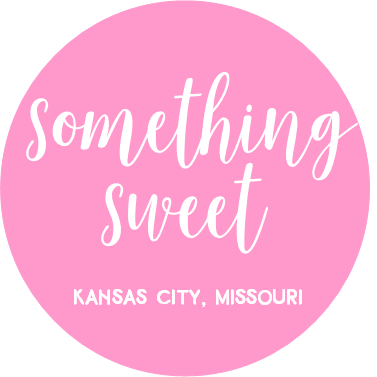Something Sweet Vintage Boutique