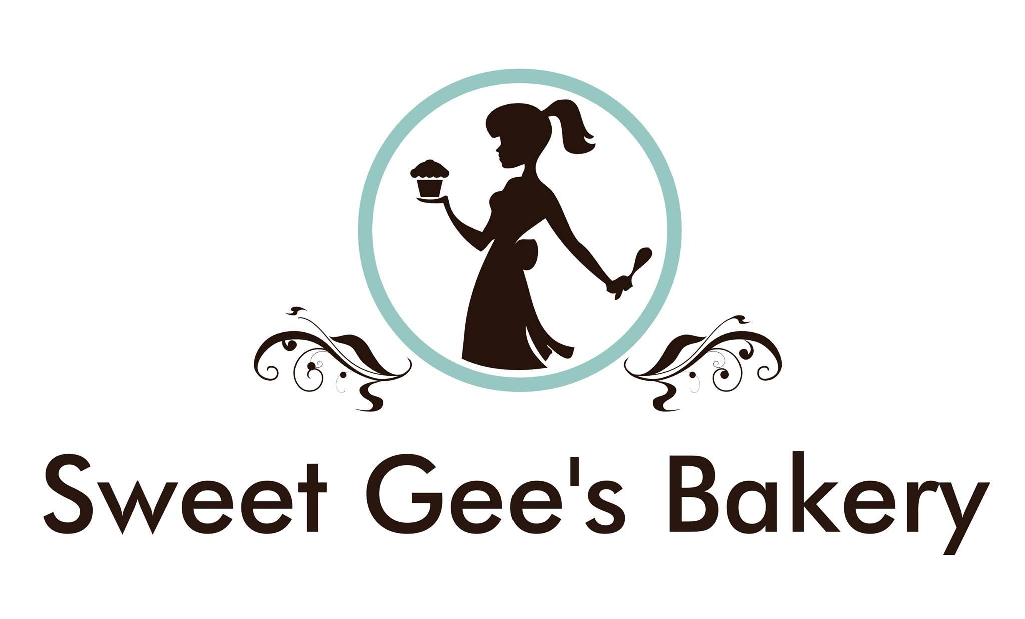 Sweet Gee's Bakery