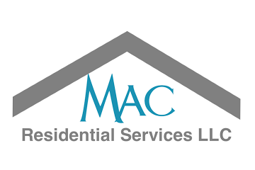 Mac's Residential Services
