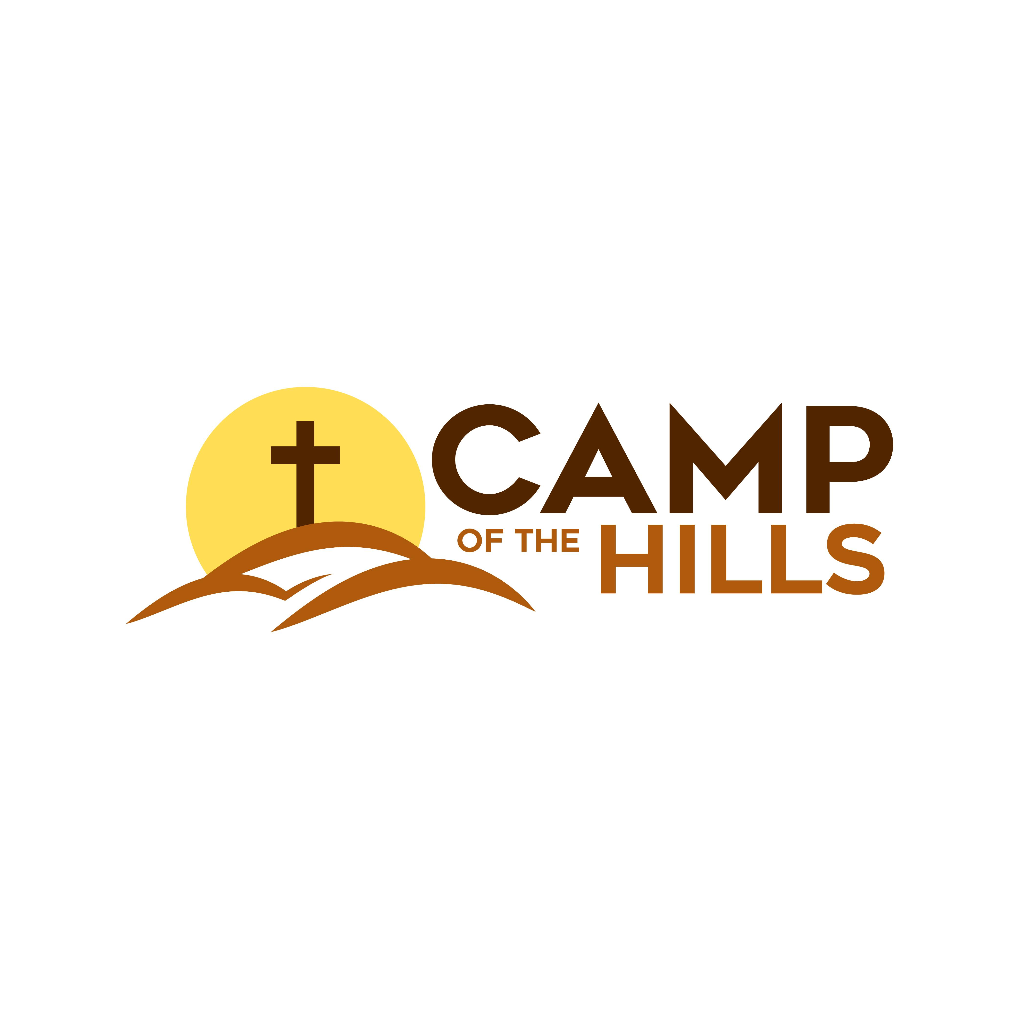 Camp of the Hills