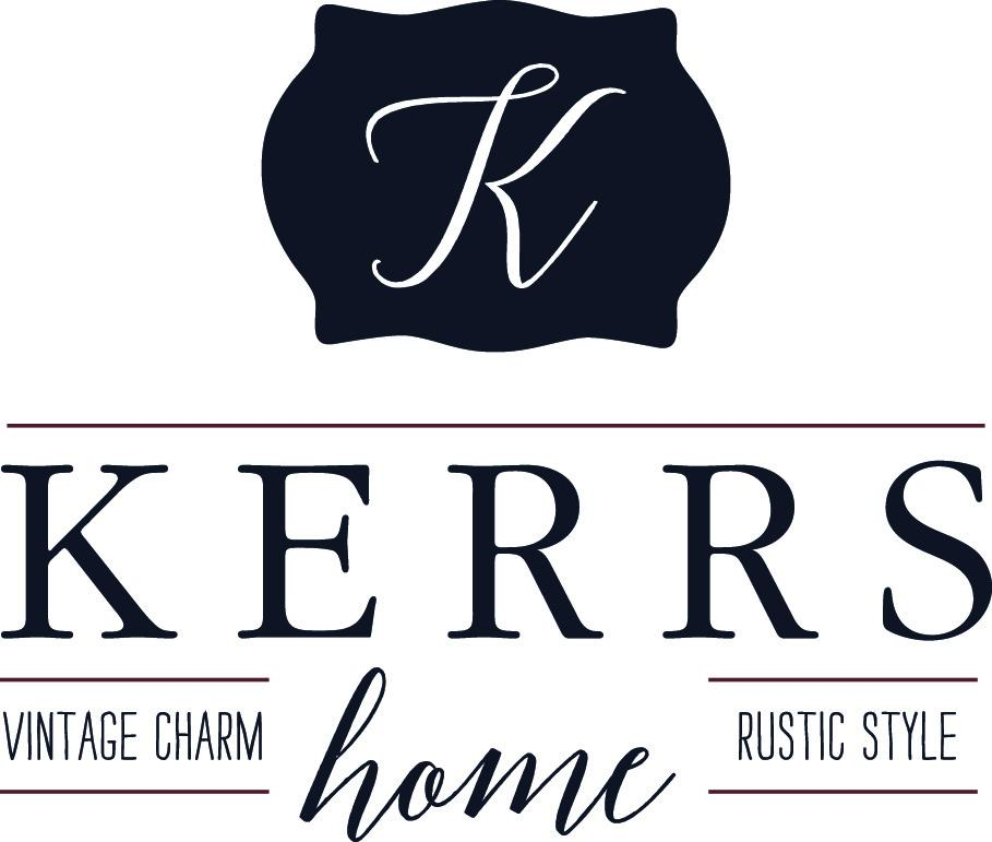 Kerr's Home