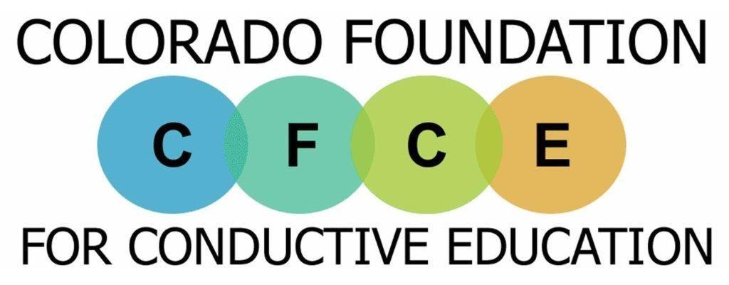 Colorado Foundation for Conductive Education