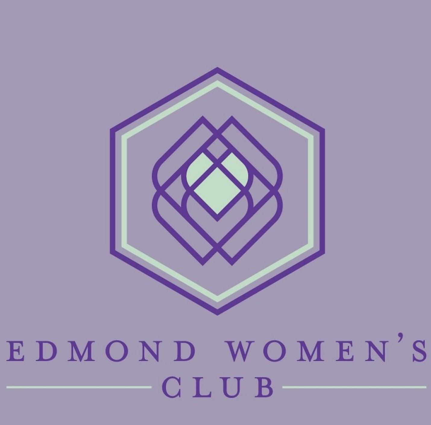 Edmond Women's Club