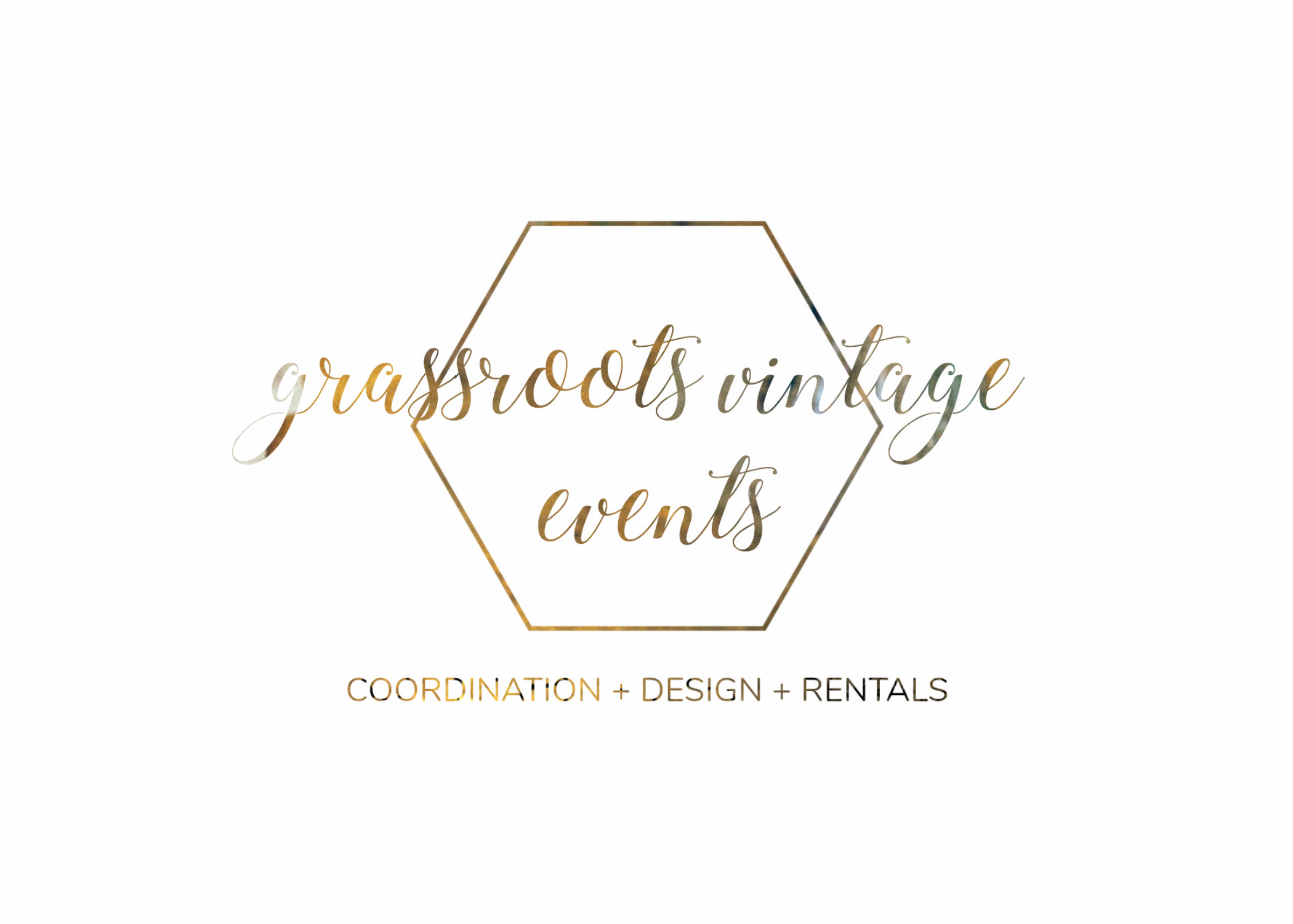 Grassroots Vintage Events